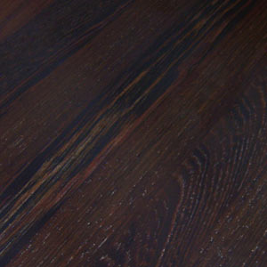 Wenge Countertops crafted by Grothouse