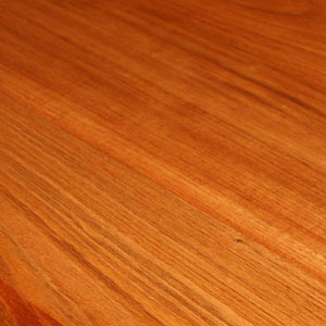 Brazilian Cherry Countertops by Grothouse