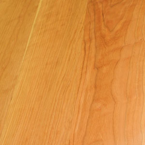 cherry_wood_counter-300x300