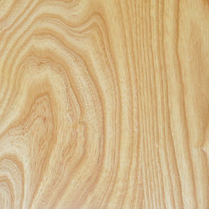 Ash Light Wood Countertops by Grothouse