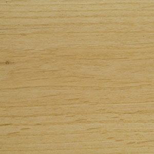 Superior Grade Alder Wood Countertops