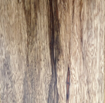 Grothouse Saxon Wood™ Flat Grain Construction
