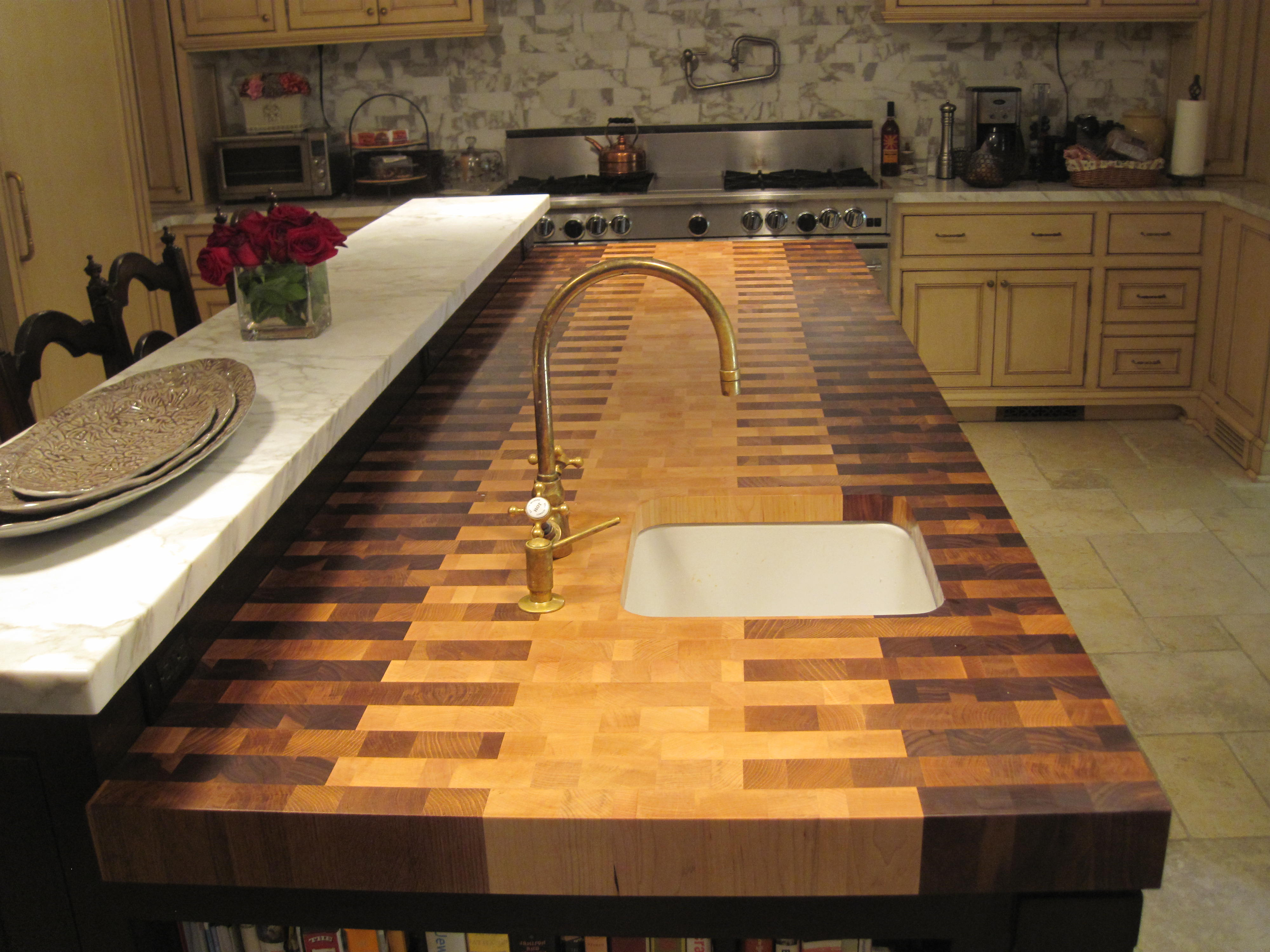 May 2015 Archives Wood Countertop Butcherblock And Bar
