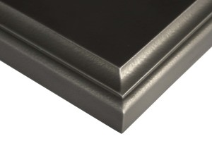 Anvil™ Ferrum Iron Countertops