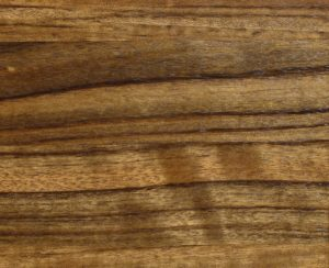 Kensington Wood Countertops crafted in Edge Grain Construction Style by Grothouse