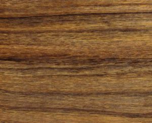 Kensington Wood Counters crafted in Flat Grain Construction Style by Grothouse