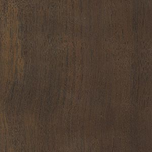 Peruvian Walnut Countertops manufactured by Grothouse