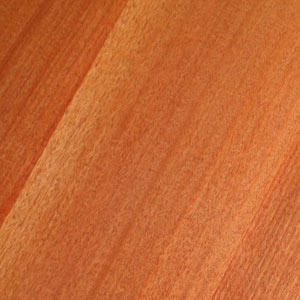 Santos Mahogany Countertops crafted by Grothouse