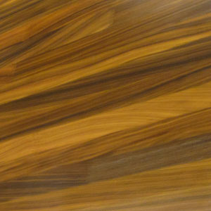 Grothouse Bolivian Rosewood Countertops