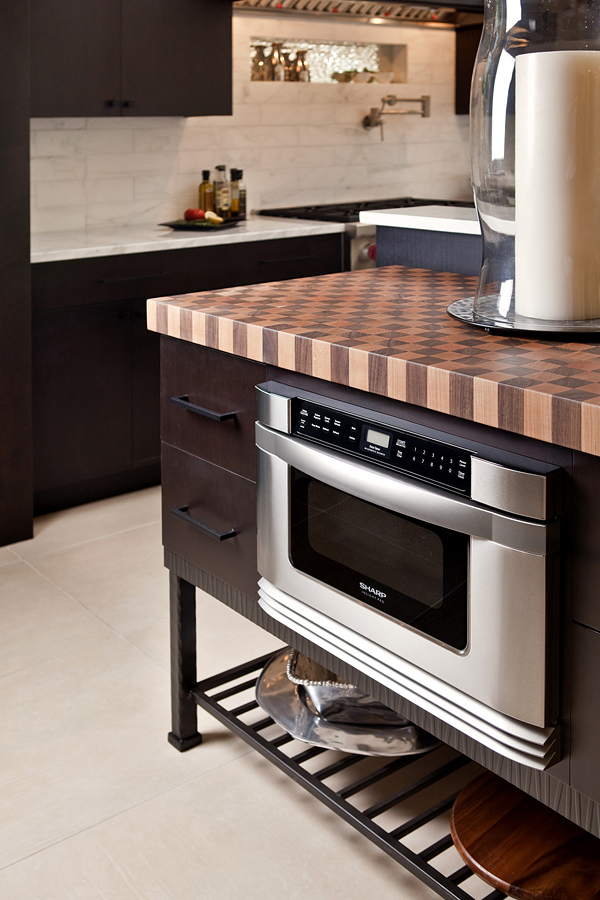 Grothouse Wood Countertop Patterns