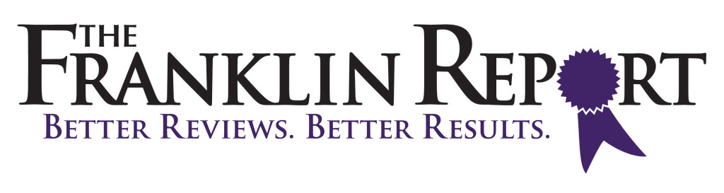 Grothouse wood countertops the Franklin Report