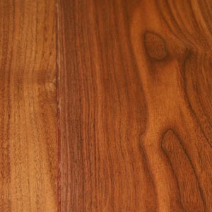 Walnut Wood for Custom Solid Surfaces crafted by Grothouse in Germansville, Pennsylvania
